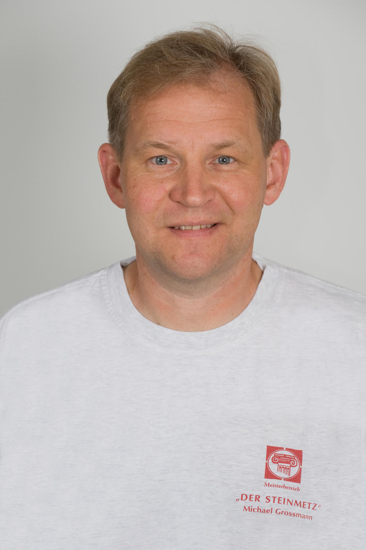 <b>Michael Grossmann</b> - DSC_7006a