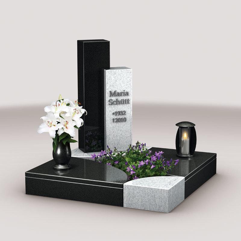 urnen grabanlagen gau algesheim mainz bingen. Black Bedroom Furniture Sets. Home Design Ideas